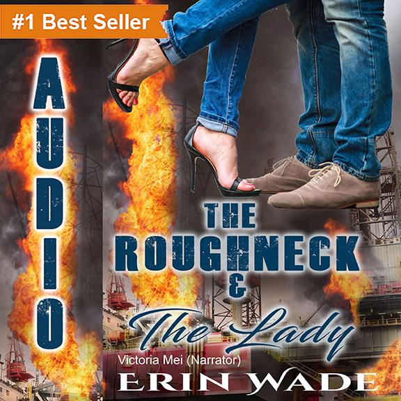 The Roughneck & The Lady Audio