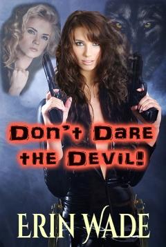 DDTD Cover